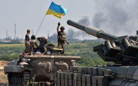 Ситуация на Донбассе: в штабе сообщили тревожные новости