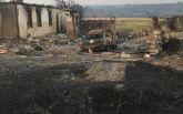 В селе Донетчины произошла трагедия: появились фото
