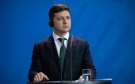 """""""Ми це скоро припинимо"""": Зеленський дав українцям ще одну гучну обіцянку"""