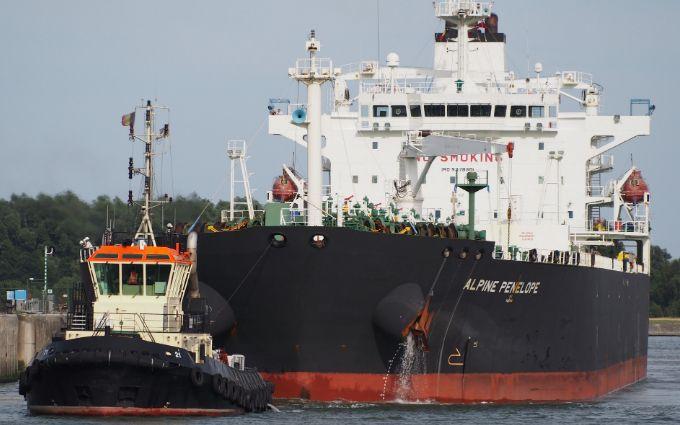 Пірати викрали українського моряка в Африці - що відомо