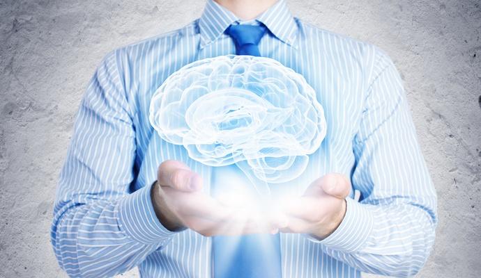 Ученым стало известно, как формируются воспоминания