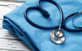 Верховна Рада підтримала медичну реформу