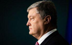 Порошенко объявил, когда состоятся выборы Президента Украины