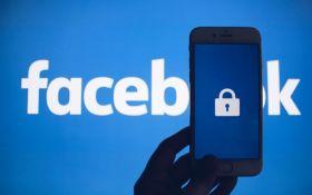 Администрация Facebook впервые в истории обозначила фейк