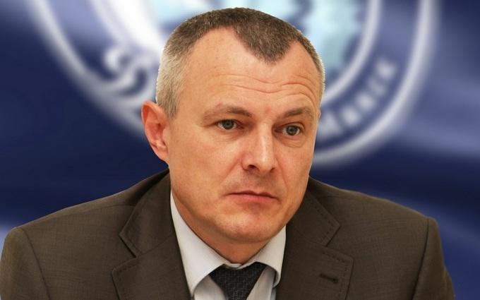 У Лукашенка зробили гучну заяву про білорусів, які воюють проти України
