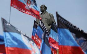 """На окупованому Донбасі взялися за """"націоналізацію"""" житла"""