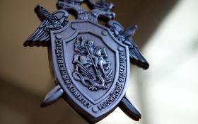 В России открыли новые дела против бойцов АТО: появились детали
