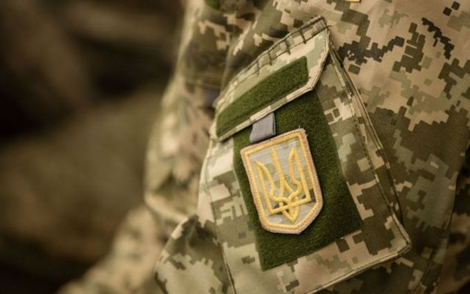 ВСУ зафиксировали значительную неявку призывников в военные комиссариаты