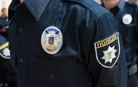 У Рівному стартує набір в патрульну поліцію