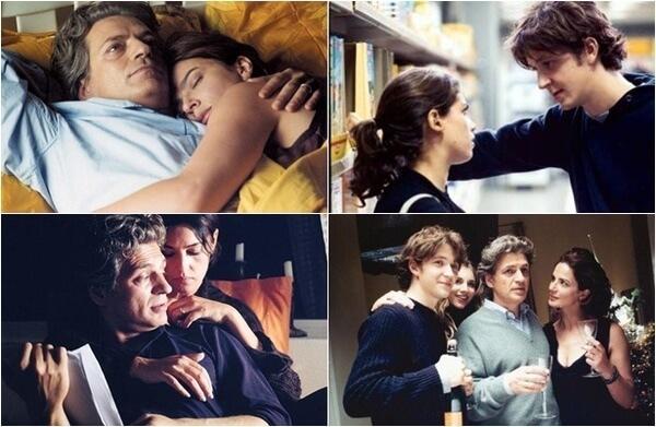 5 лучших фильмов, чтобы дождаться тепла