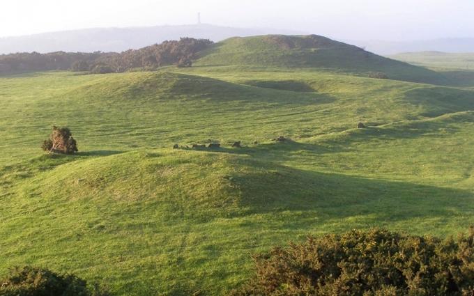 Археологи оголосили про грандіозну знахідку на Полтавщині: опубліковано фото