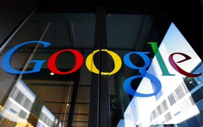 Против Google подали многомиллиардный иск: известна причина