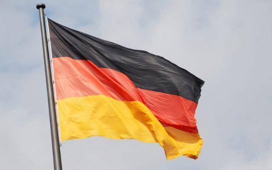 Это неприемлемо - Германия громко поставила Путина на место