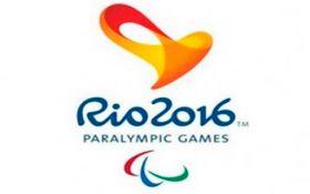 Паралімпіада 2016: онлайн трансляція 8 вересня