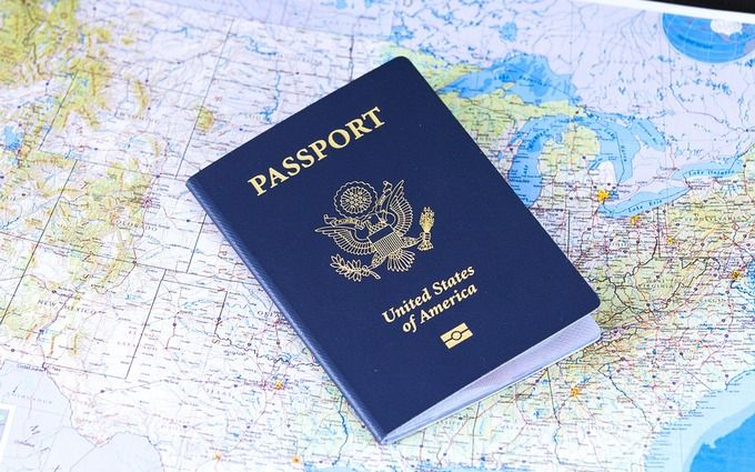 США намерены ужесточить выдачу грин-карт: что изменится