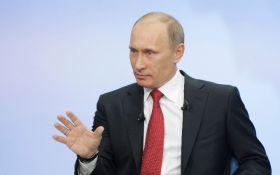 Путин – это надолго: известный журналист объяснил, какое будущее ждет Россию