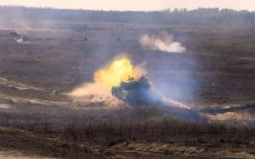 Штаб ООС повідомив моторошні новини з Донбасу - що сталося