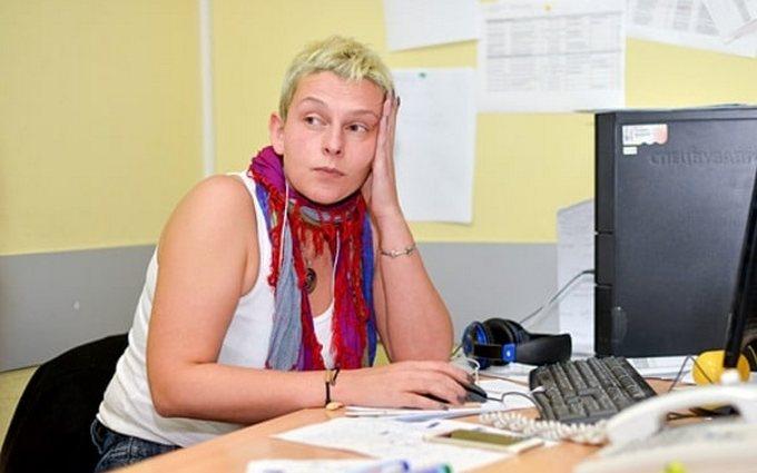 """СБУ проверит деятельность виновницы скандала на """"Интере"""""""