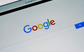 Bitcoin, спиннеры и сериалы: что украинцы больше всего искали в Google в 2017 году