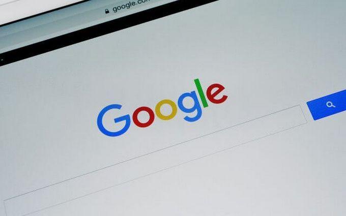 Bitcoin, спінер і серіали: що українці найбільше шукали в Google у 2017 році