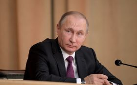 У Кремля есть два сценария по Трампу, и один опасен для Путина - разведчики из США