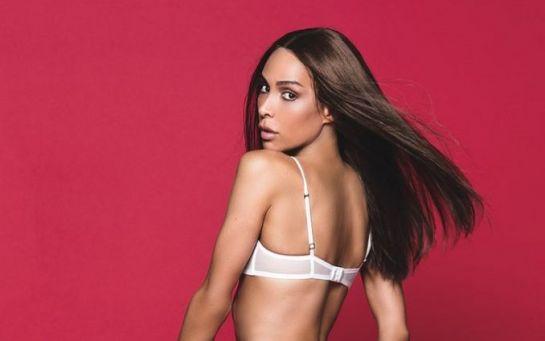 На обкладинці Playboy вперше з'явиться модель-трансгендер