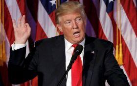 У Білому домі готуються до можливого імпічменту Трампа - ЗМІ