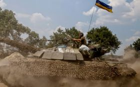 Путін продовжує відкриту агресію: в Міноборони України допускають велику війну з Росією