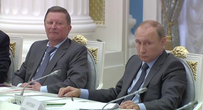 До війни з Україною Путіна підштовхнули дві людини - російський політолог (3)
