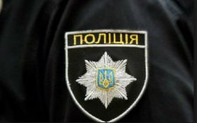 В Запорожье пьяный открыл стрельбу, есть раненые: опубликовано фото