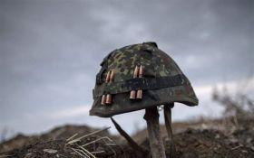 Бойовики продовжують наступ на Донбасі: серед бійців АТО 11 поранених за добу