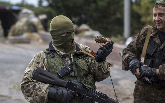 СБУ нарахувала у бойовиків ЛНР і ДНР майже десяток катівень: опубліковані адреси