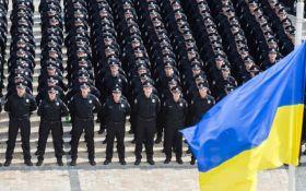 Полиции в Украине все же расширят полномочия: стали известны громкие детали