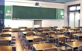 У Латвії школи нацменшин зобов'язують переходити на державну мову
