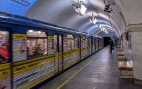 Вперше в історії - вчені заявили про унікальну знахідку в Україні