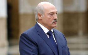 Под плеткой больше никогда ходить не будем: Лукашенко выступил с громким заявлением