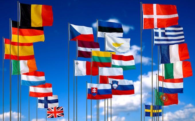 В Европе назвали страну, которой грозит война с Россией