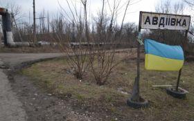 Гірка правда звучить: російський поет вразив мережу віршем про Авдіївку