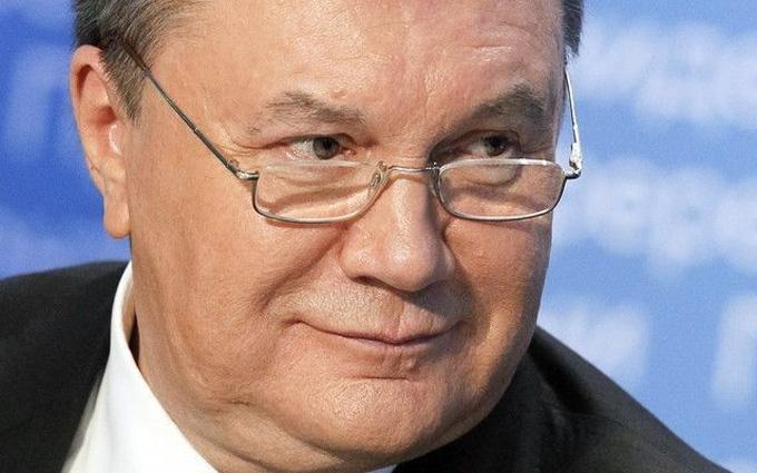 Суди проти Януковича і його людей: з'явилася важлива інформація