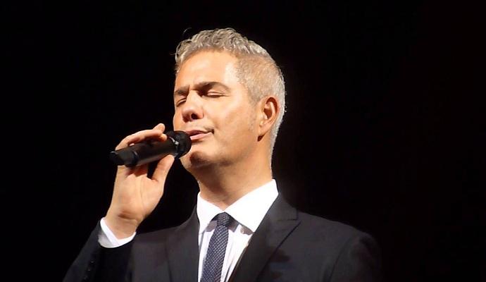 Алессандро Сафіна збирається з концертами до окупованого Криму