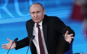 Путину плевать: в России объяснили, почему продолжается война с Украиной