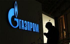 """У охранника """"Газпрома"""" украли ценную вещь: случай развеселил соцсети"""