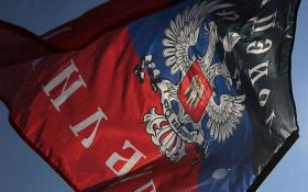 """Бойовики ДНР придумали цікавий спосіб пошуку """"українських шпигунів"""""""