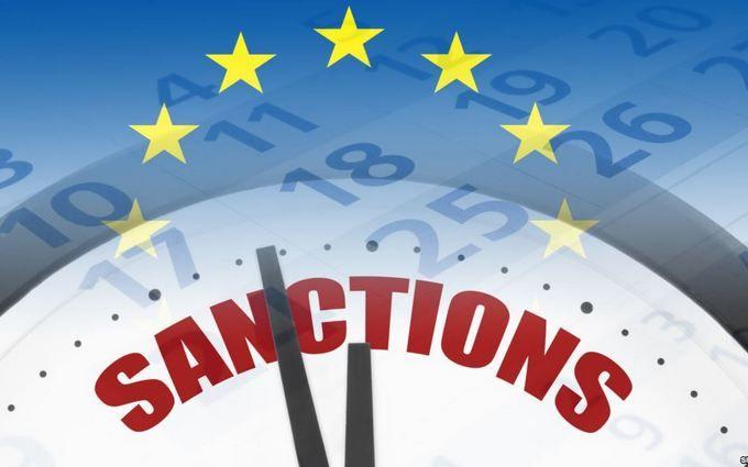 Посли ЄС погодилися розширити санкції протиРФ через скандал зSiemens