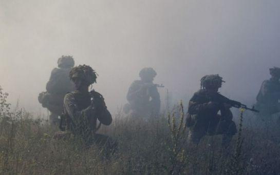 Жертвы войны на Донбассе - ООН шокировала обновленными данными