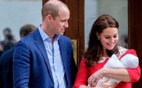 ЗМІ дізналися, чому Кейт Міддлтон та принц Вільям розійшлися
