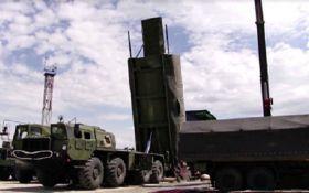 Россия уже стянула гиперзвуковые ракеты: разведка США сообщила тревожные новости