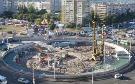 В Киевсовете вспыхнула драка: появилось видео инцидента