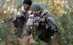 Бійці ЗСУ дали потужну відсіч бойовикам на Донбасі: ворог зазнав втрат