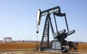 ЗМІ: Іран погрожує заблокувати поставки нафти